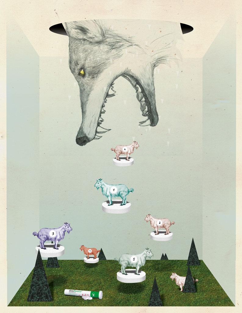 wolf_web